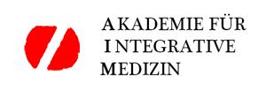 Akademie für Integrative Medizin